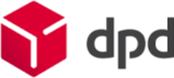 DPD_logo-1