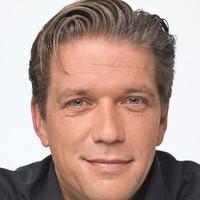 Markus_Huber_Groupe_Mutuel